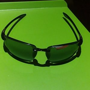 My sport sunglasses